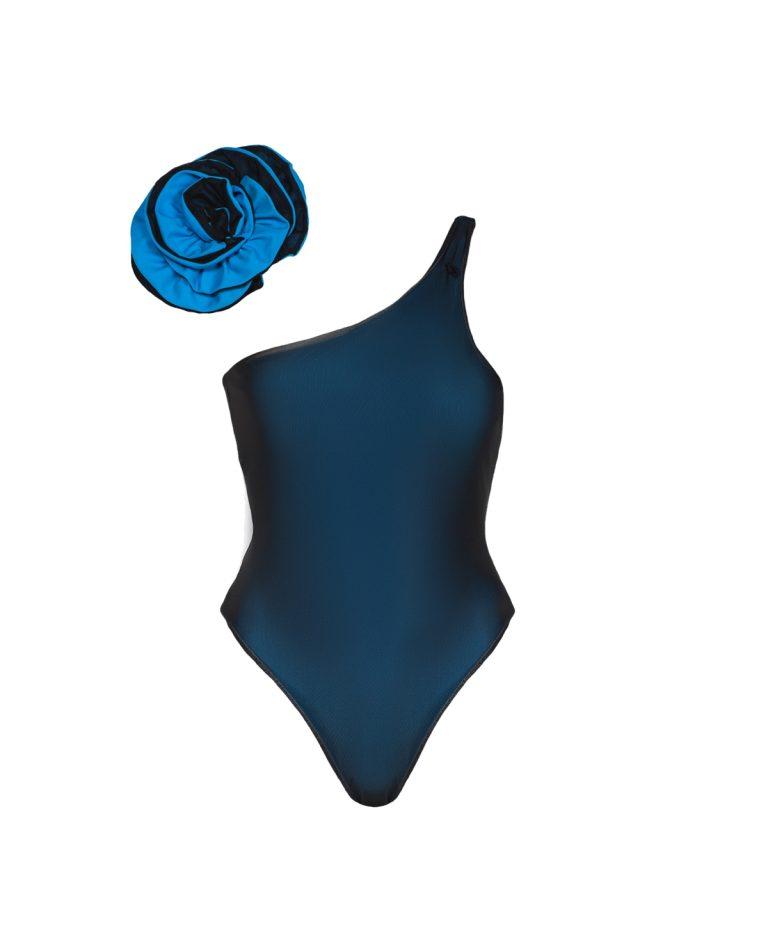 Dina swimwear