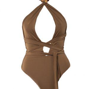 Annabel Swimwear