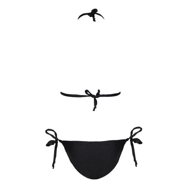 Samantha swimwear