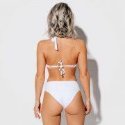Carla Swimwear