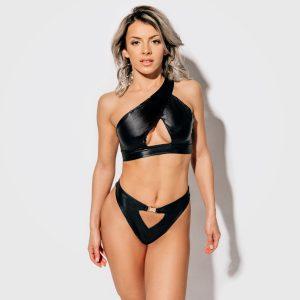 Kira Swimwear