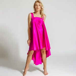 Miami dress - 2020 Resort collection