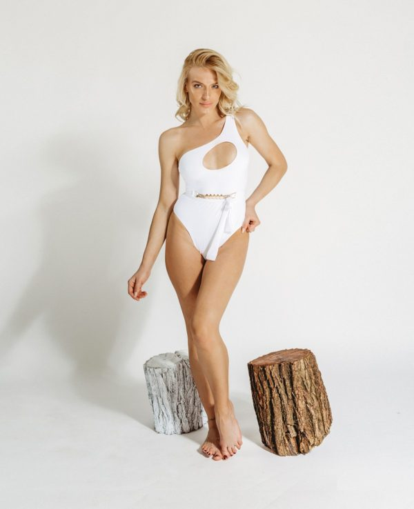 New Eva swimsuit - 2020 Resort collection