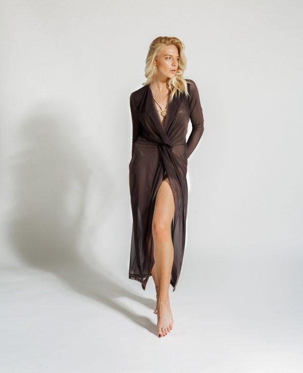 Sardinia dress - 2020 Resort collection