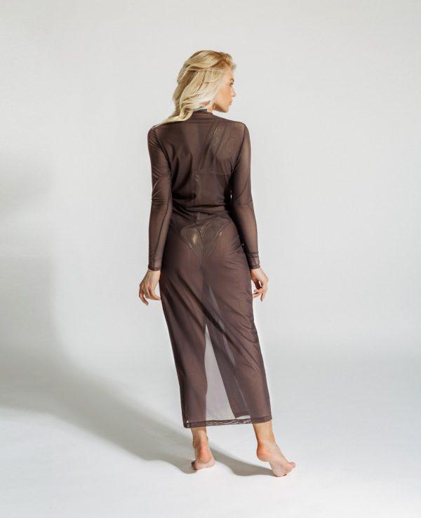 Sardinia dress