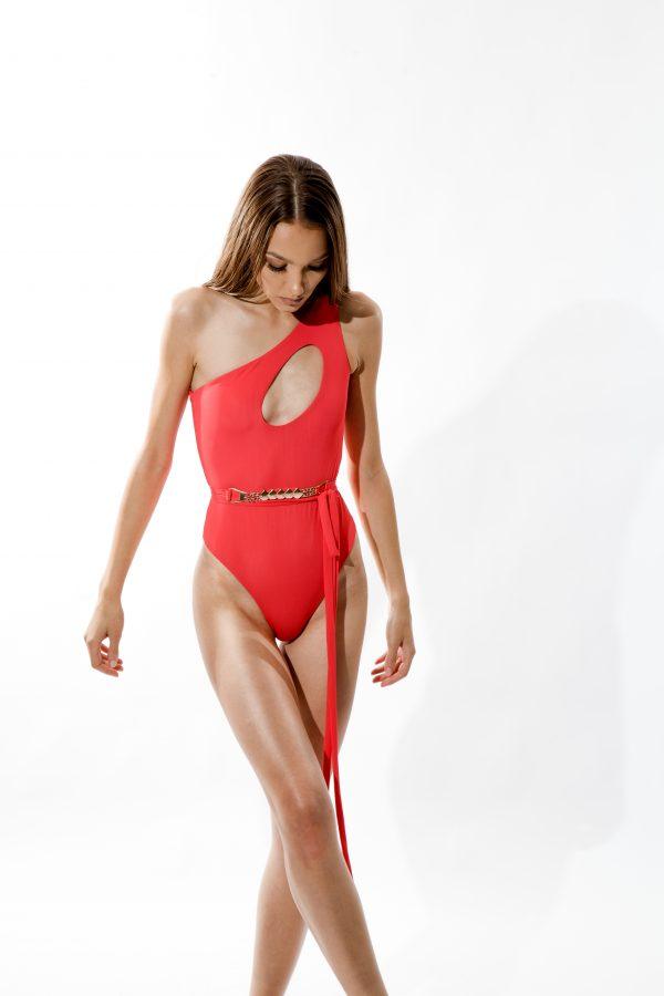 New Eva swimsuit